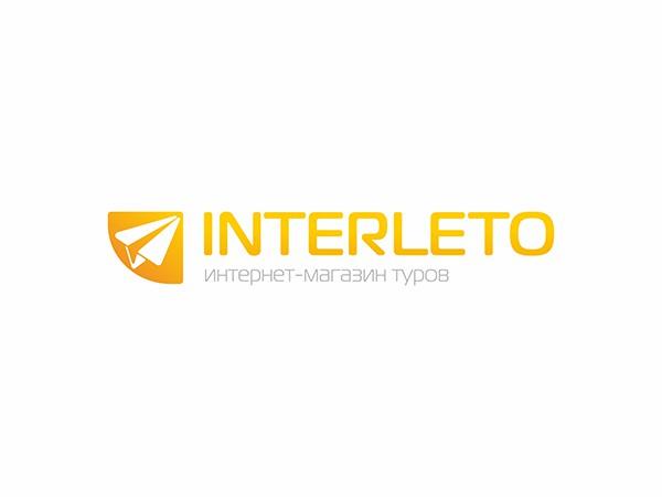 interleto