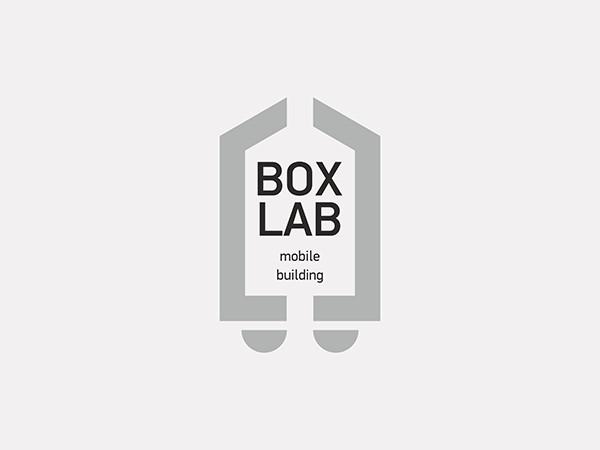 boxlab