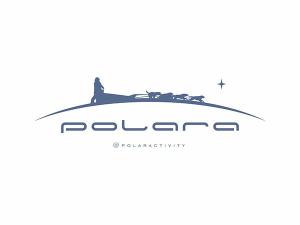 polara