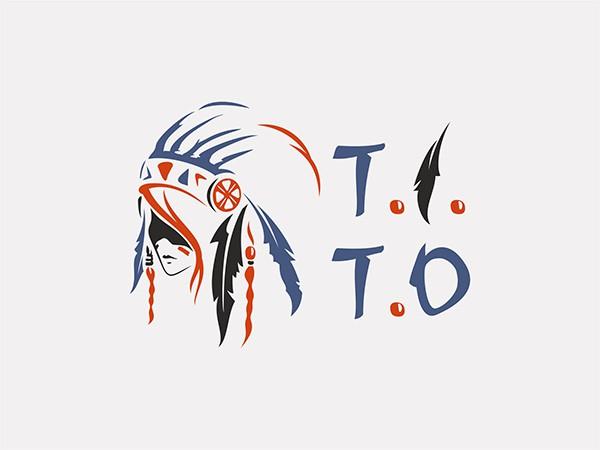 T.I.T.O.