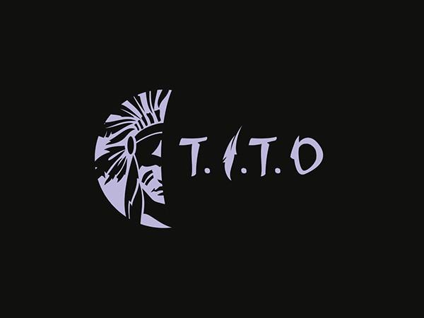 T.I.T.O