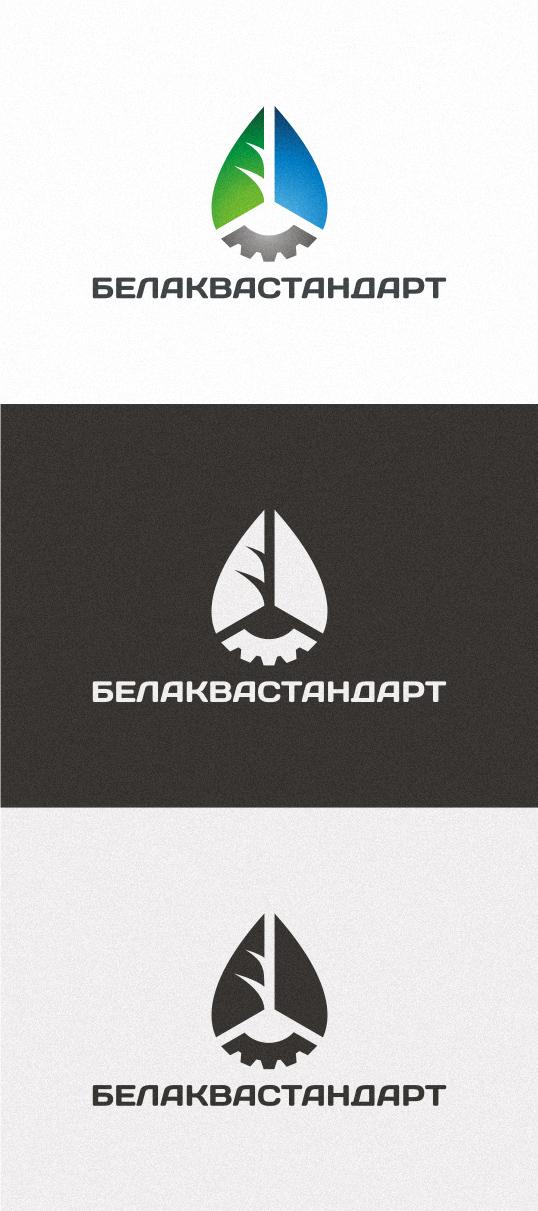 Белаквастандарт