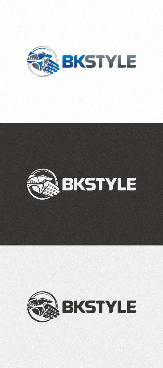 BK-Style