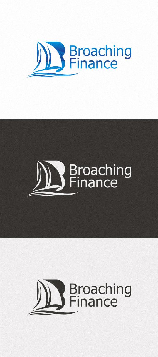 Broaching Finance