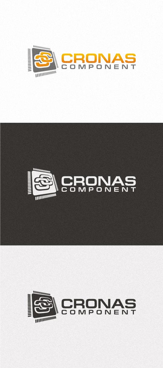 Cronas Component