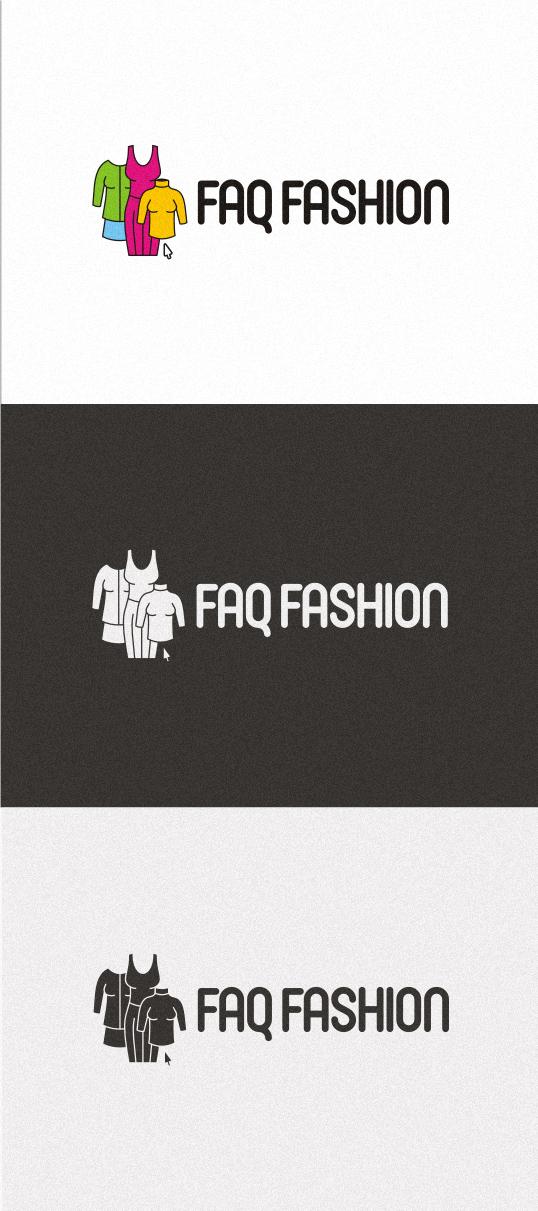 FaqFashion
