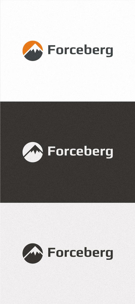 Forceberg