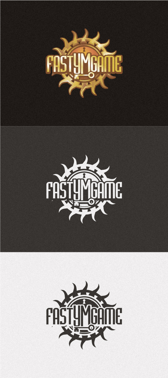 FastУМgame