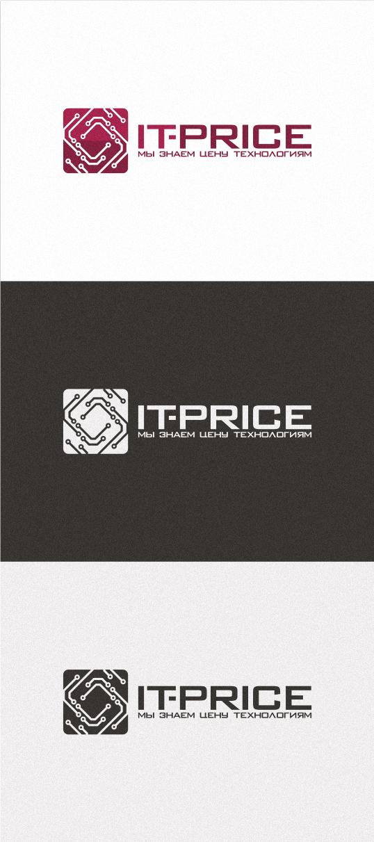 it-price