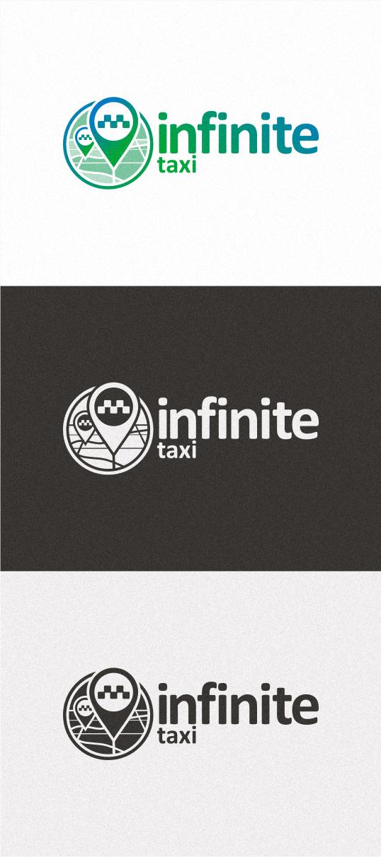 infinite taxi
