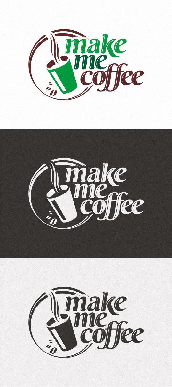 MakeMeCoffee