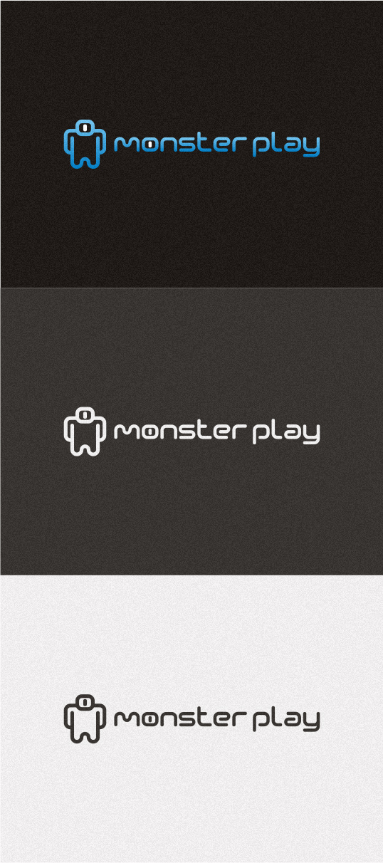 MonsterPlay