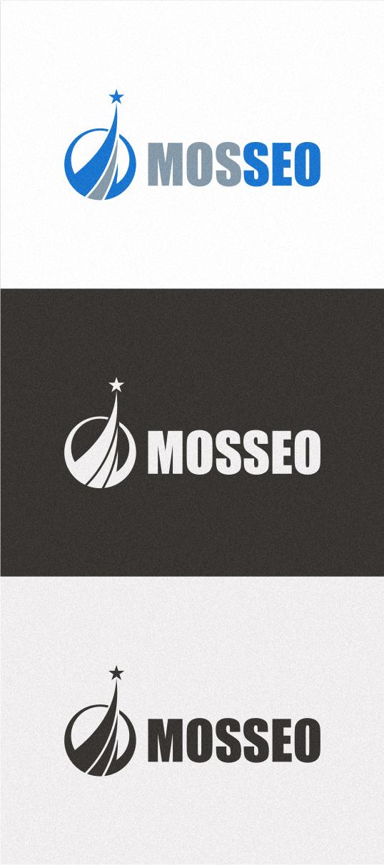 Mosseo