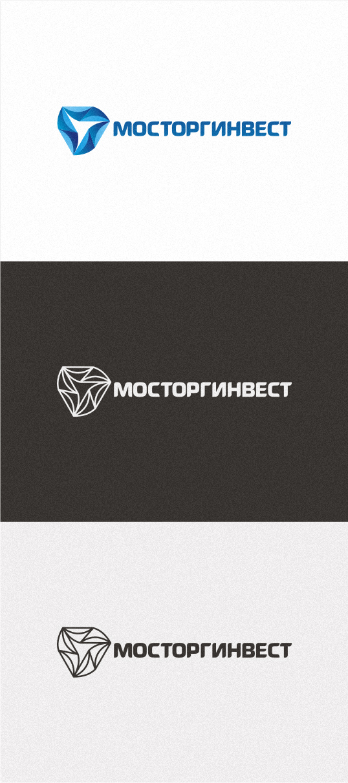 МосТоргИнвест