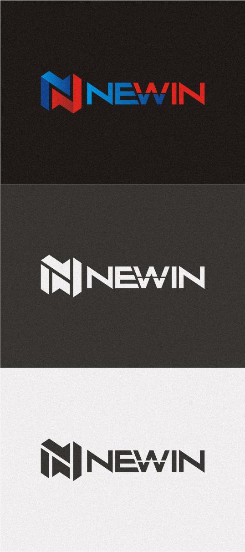 NewWin