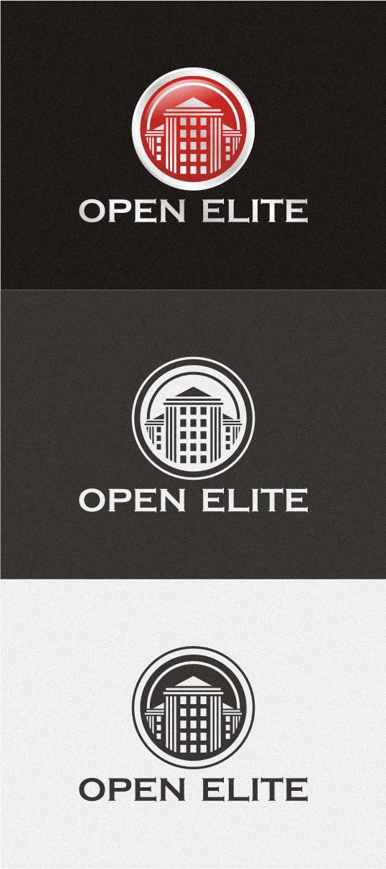 OpenElite