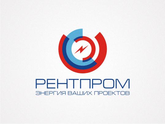 РентПром