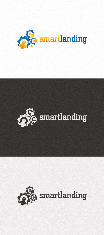 SmartLanding