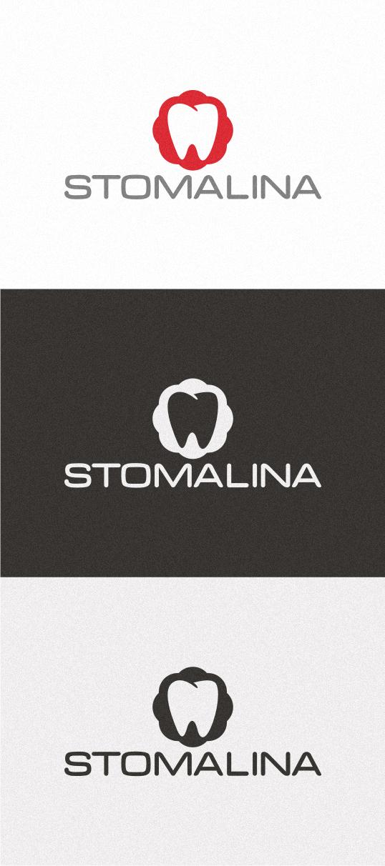 Stomalina