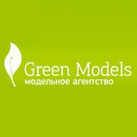 Green Models: продвижение модельного агентства в Instagram