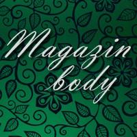 Magazin-body.ru: продвижение магазина боди-блузок из Испании
