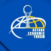 Астанинский экономический форум: продвижение мероприятия в сети