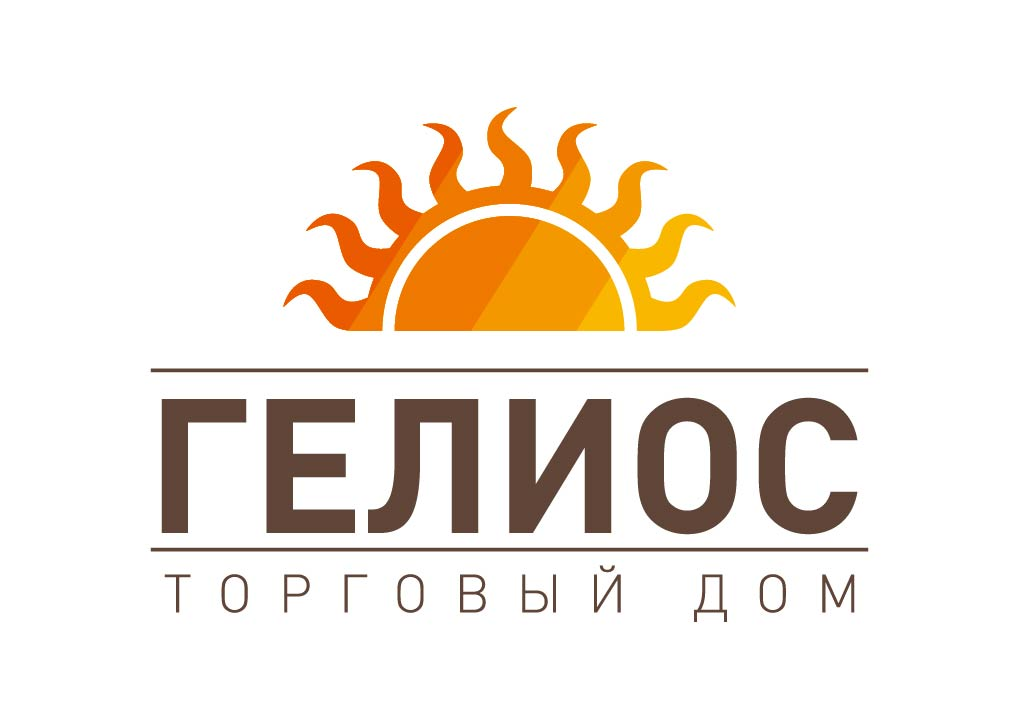 Сайт строительной компании гелиос компании екатеринбурга по продвижению сайтов
