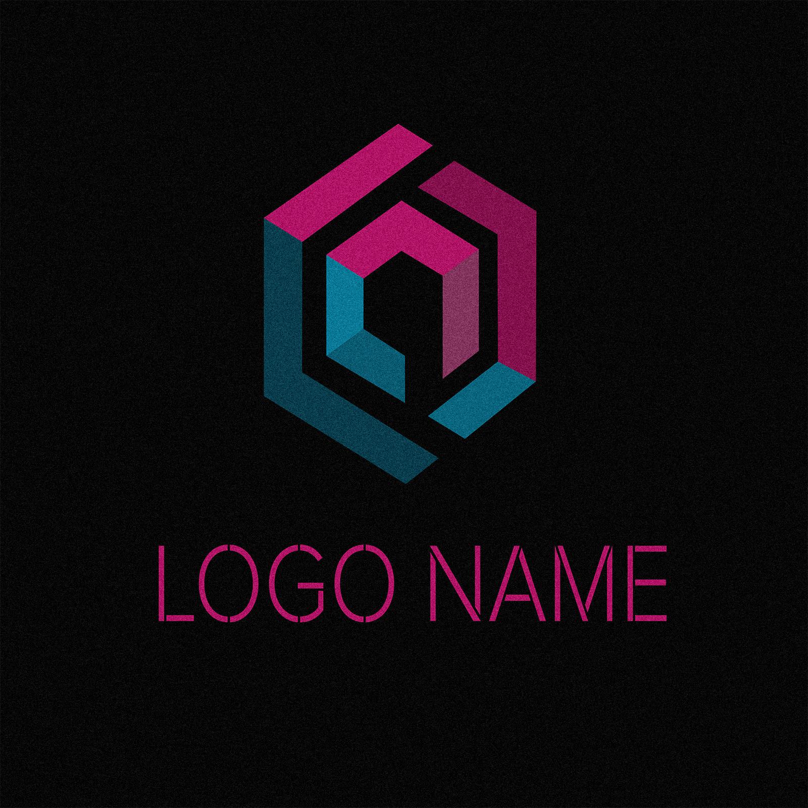 Создаю логотипы фриланс игры freelancer скачать бесплатно
