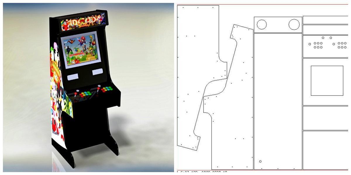 Игровые автоматы чертеж реальный бездепозитный бонус за регистрацию в игровых автоматах с выводом денег