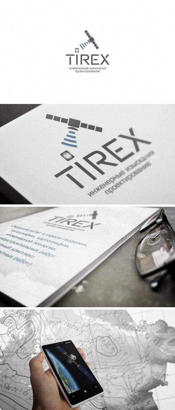 TIREX