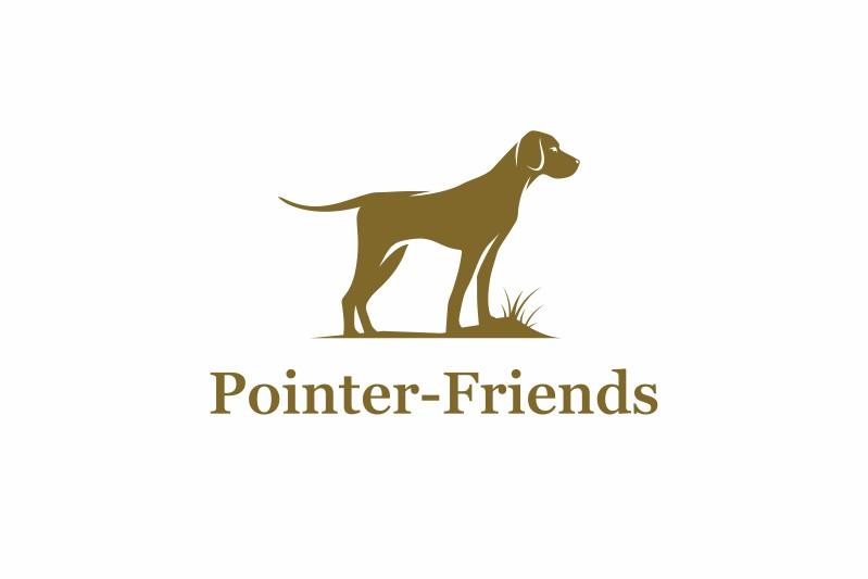 Poiner-Friends