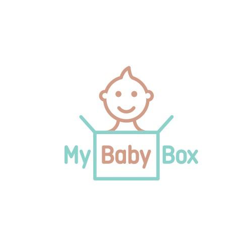 MyBabyBox