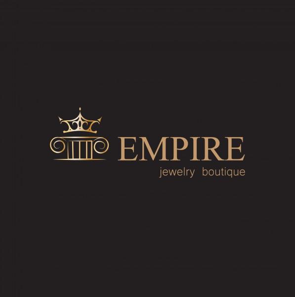 логотипы известных ювелирных брендов картинки маленький