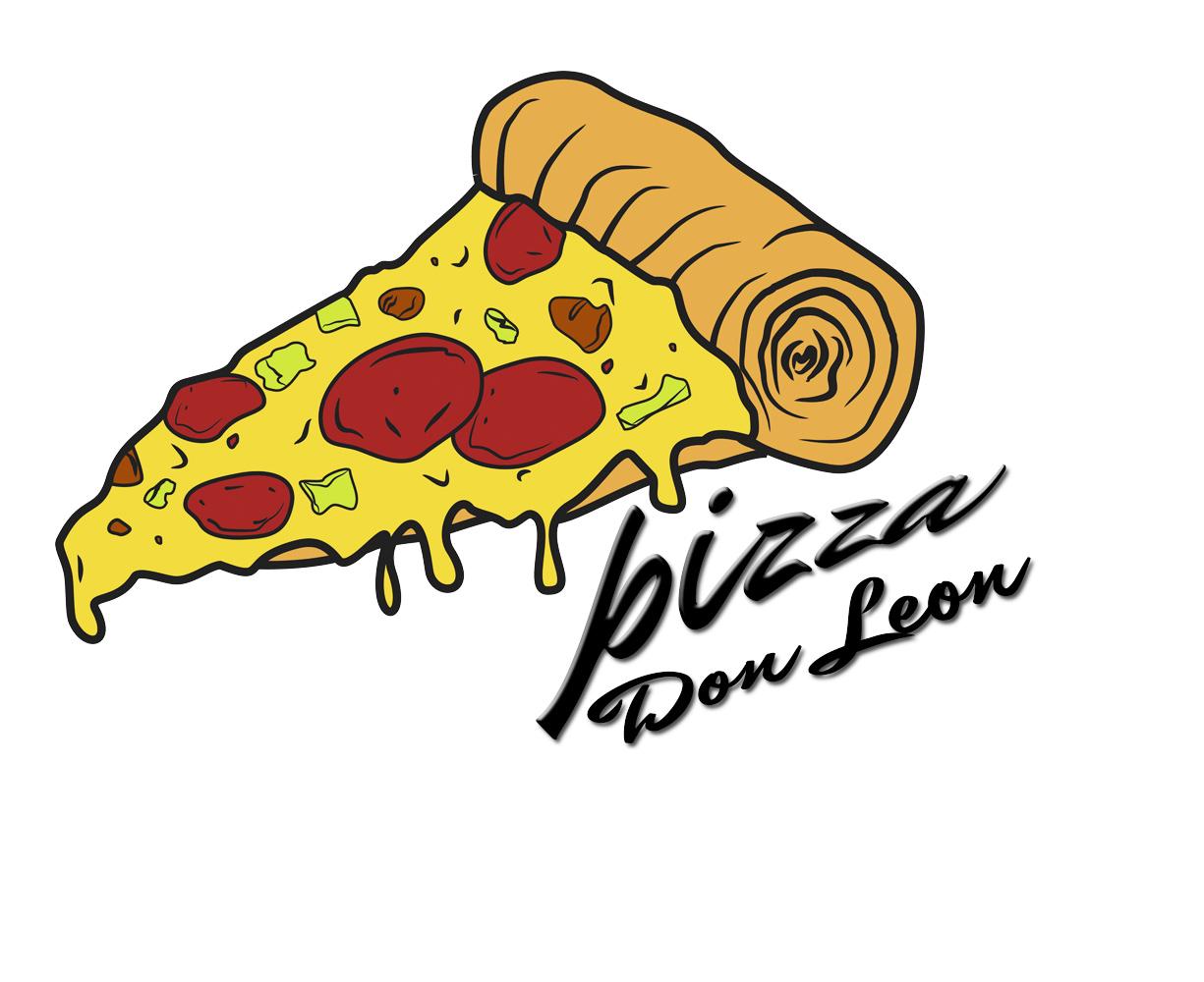 простой способ пицца фирменный знак картинки было множество, месте