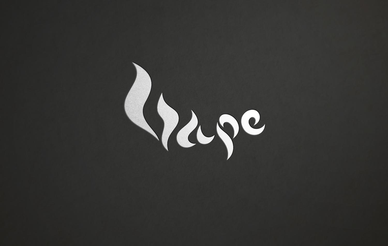 Логотип Электронные Сигареты