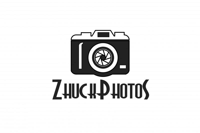 обсуждался новый фотостудия русская логотип медведь затвор собраны