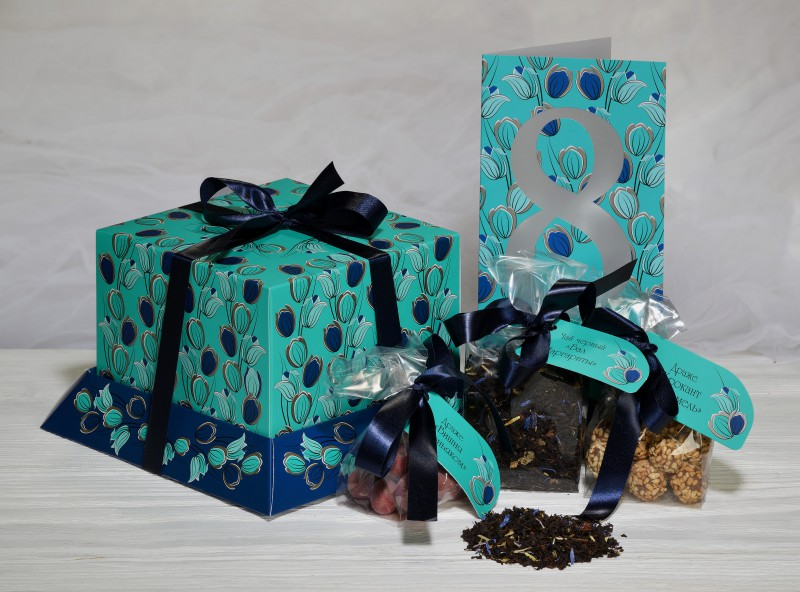 мини-подарки, сувениры