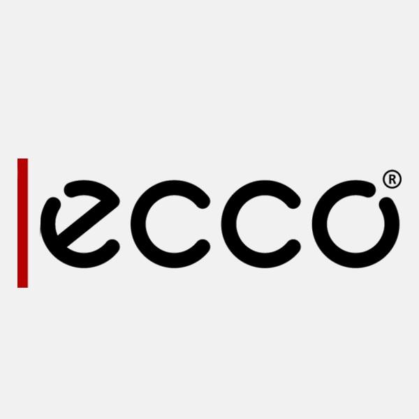 ECCO (Украина)