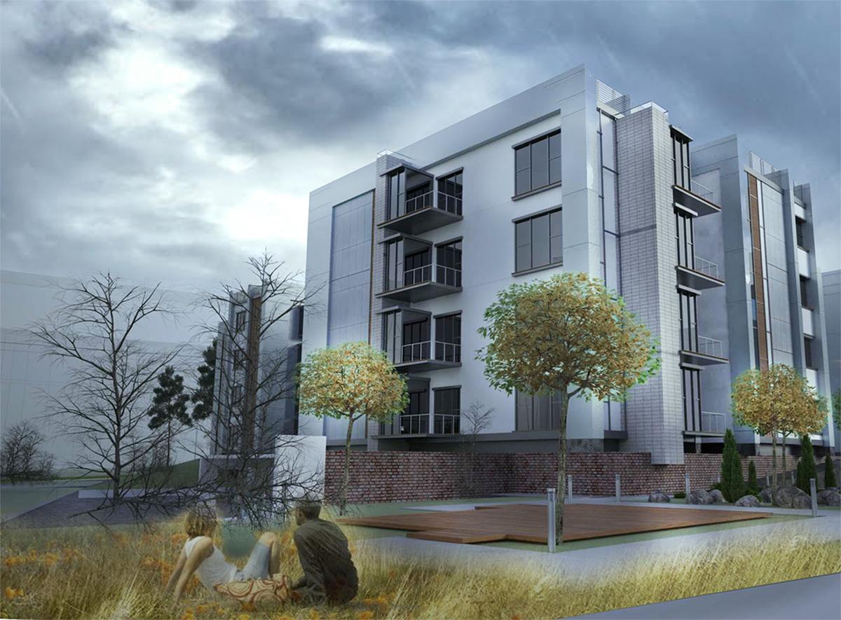 проект жилой дом фото ваши желания