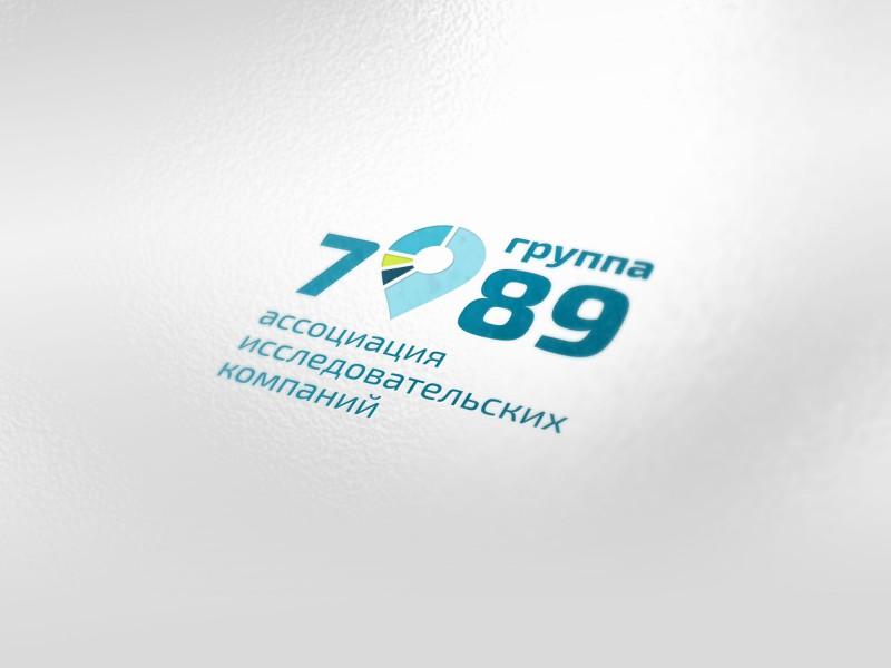 Логотип ассоциации социологических исследовательских центров