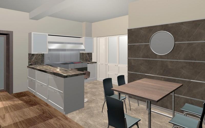 Фриланс дизайн кухни дизайнер мебели удаленно работа