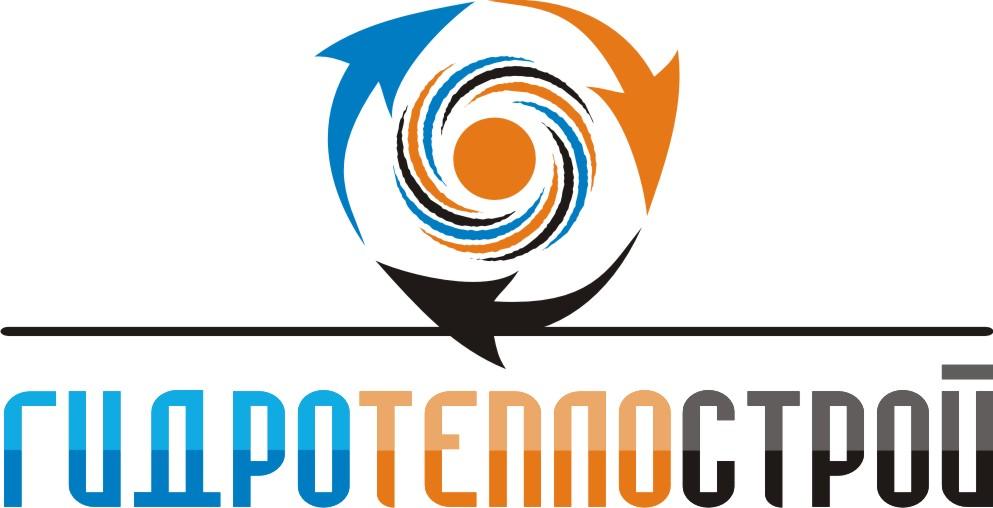 гидротеплострой лого