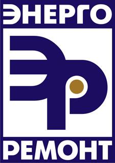 энегго ремонт лого
