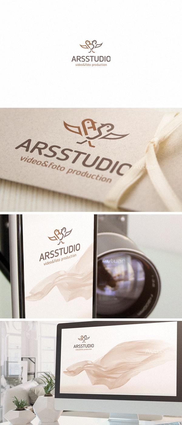 ARSSTUDIO