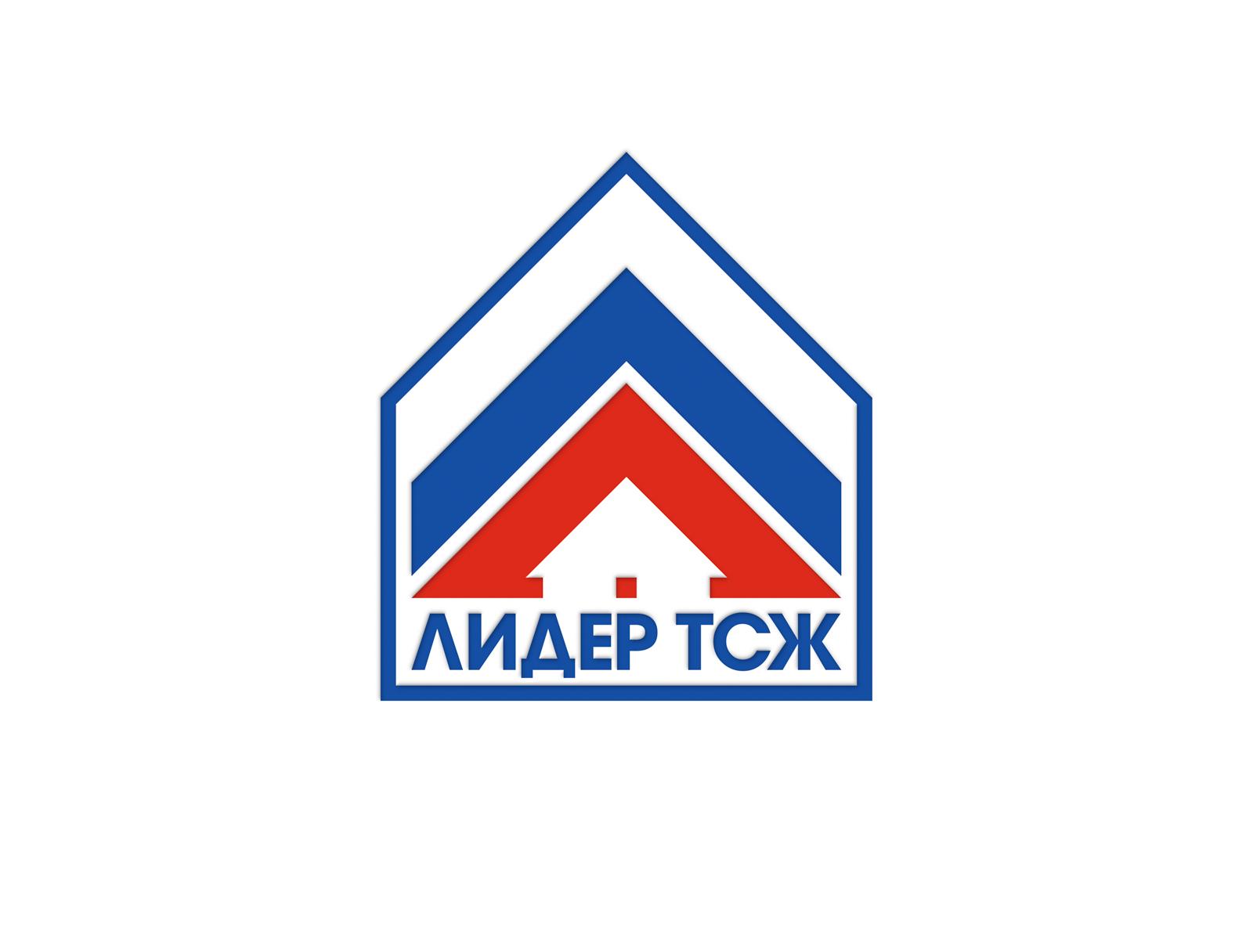 картинки для логотипа тсж что, как видите