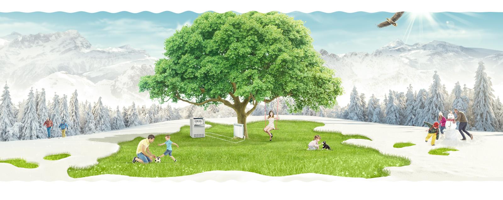 зеленский картинки для шапок интернет сайтов квартир саларьево парк