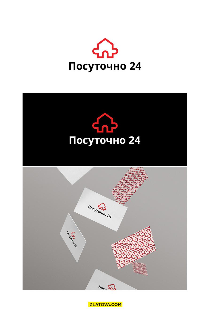 Посуточно 24