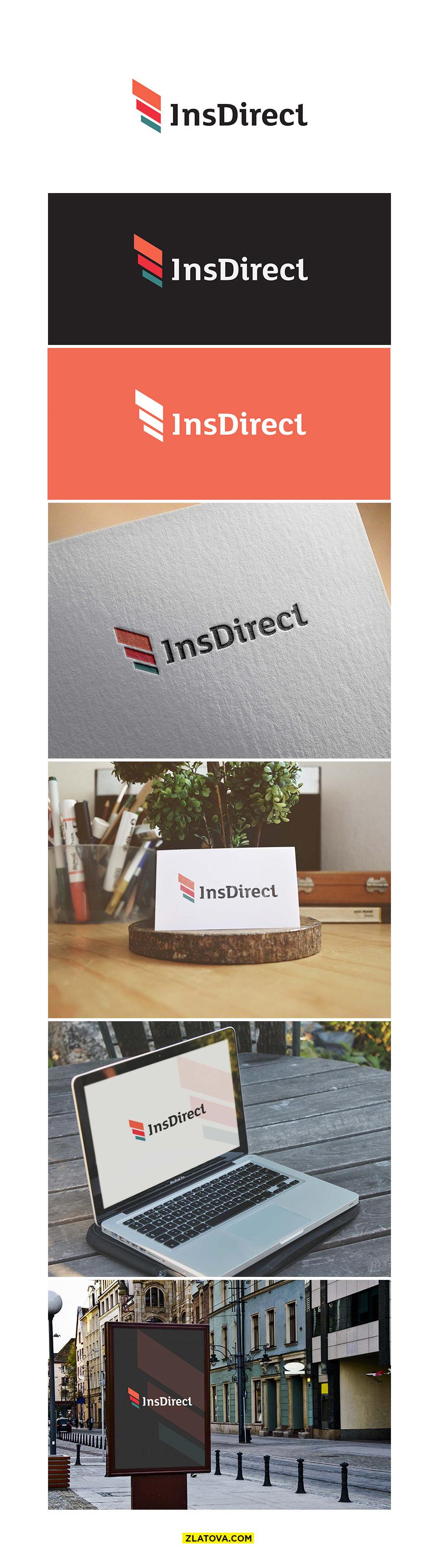 Insdirect