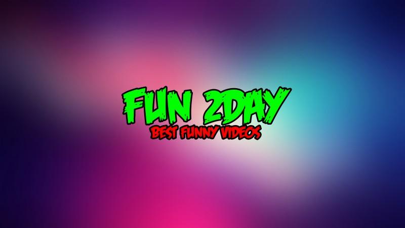 Мое старое хобби, канал Fun 2Day