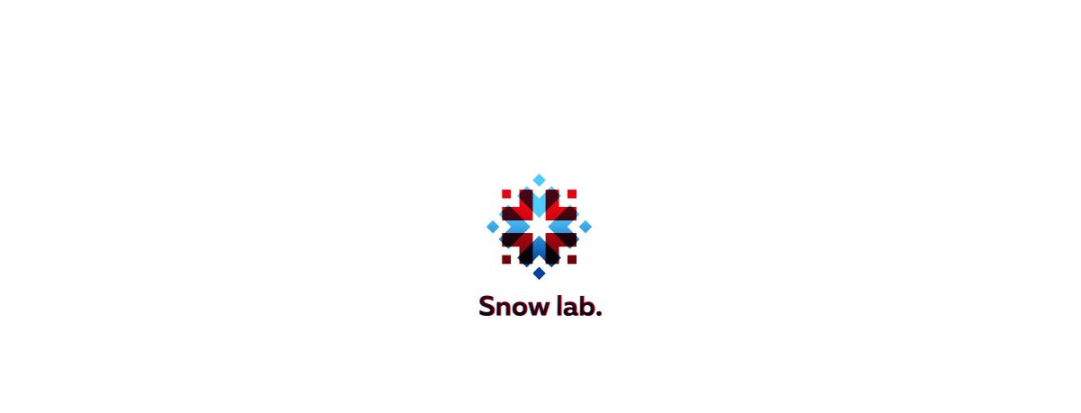 группе лабораторий